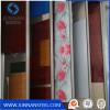 Factory Price Prime Quality Prepainted Galvanized Steel Coil (PPGI/PPGL)