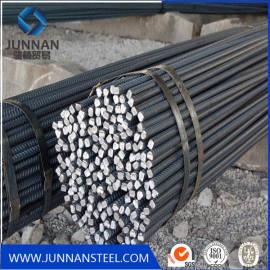 steel rebar, deformed steel bar, iron rods for construction