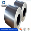 Manufacture Galvanized Steel Coil for Construction China