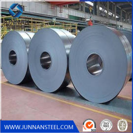 high quality selling products hot rolled Steel Strip