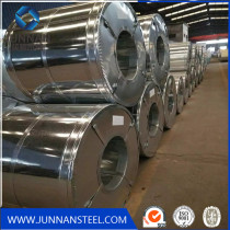 High Quality SGCC Galvanized Steel