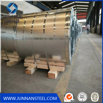 Hot Sale Best Cold Rolled Galvanized Steel Coil