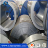 building materials field galvanized steel coil from steel coil suppliers