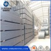 Universal  steel I beam by china best seller