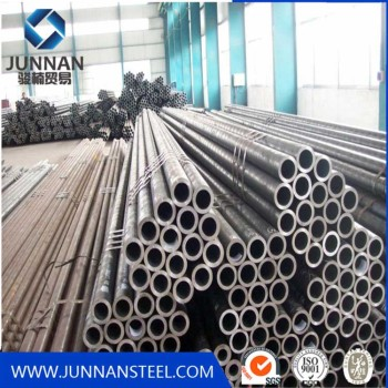 greenhouse tube 2 inch hot-dipped galvanized steel pipe gi pipes 33mm
