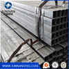 Square Steel Pipe Manufacturer with Competitive Price / Quality