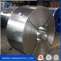 Gi Galvanized Steel Coil with G550 and Precision Export Packing