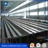Steel Flat Bar Alloy steel Rod