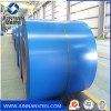 Color Coated Steel Coil/PPGI Coils