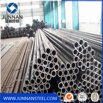 steel pipe /manufacturer directly supply galvanised pipe price