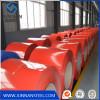 PPGI PPGI Steel PPGI Steel Coils with Cheap Price
