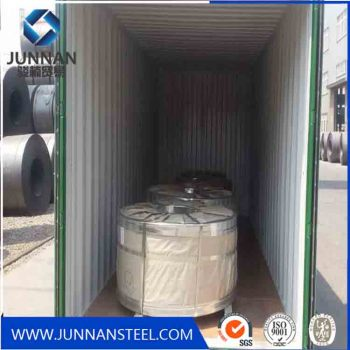High Quality Ppgi/Hdg/Gi/Secc Dx51 Zinc Cold Rolled/Hot Dipped Galvanized Steel Coil/Sheet/Plate/Strip