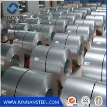 Galvanized Steel Coil Sheet PPGI/Gi Coil for Construction/PPGI Gi