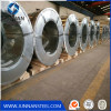 Dx51d Zinc Coated Hot Dipped Galvanized Steel Coil for Construction