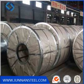Zinc Coated Steel Coil/Galvanized Steel Coil/Color Steel Coil