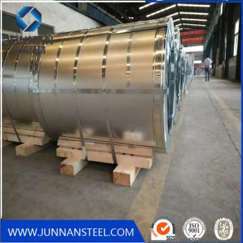Color Coated Galvalume PPGL Prepainted galvanized steel coil/PPGI