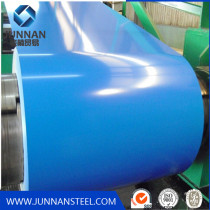 Competitive Price Color Steel Coil PPGI for Roofing Sheet