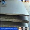 JIS G4304 SUS304 Hot Rolled Steel Plate
