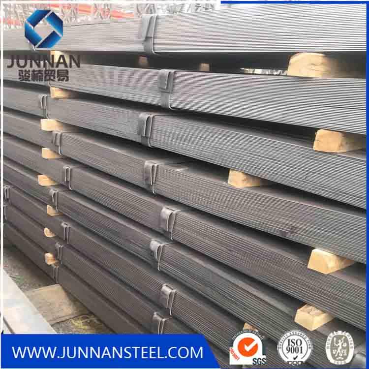 Hot Rolled Metal Steel Flat Bar Buy Flat Bar Vs Plate
