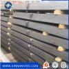 Hot Rolled Metal Steel Flat Bar