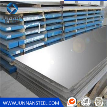 Zinc aluminium roofing sheet China cold rolled steel coils galvanized coils