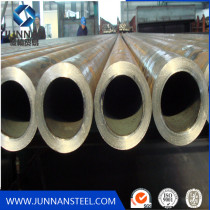 Top Quality Ms cold drawn seamless steel pipe