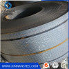 Hot Rolled Checkered Plate/Diamond Steel Plate