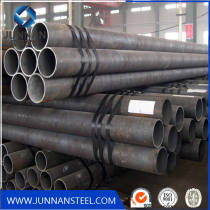 seamless casing steel pipe or tube