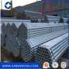 Factory Supply Best Selling Q195 Gi Pipe Price