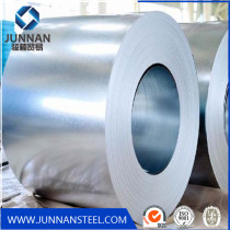 Cheap and Good Quality Hot-DIP Galvanized Steel Coils