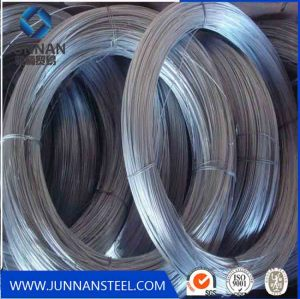 Galvanized Steel Iron Wire Gi Wire Binding Wire Tie Wire From China Manufacturer