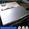 cold rolled stainless steel coil/sheet/plate