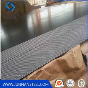 Cold Rolled Galvanized Steel Coil/Sheet/Plate/Strip