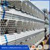 ASTM A36 Hot-DIP Galvanized Round Steel Pipe