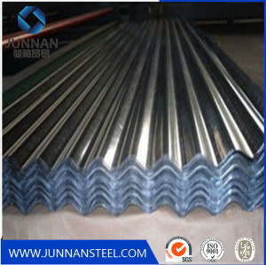 Factory Sale corrugated steel plate/corrugated steel roofing sheets