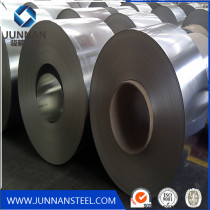0.125-6.0mm Building Material Steel Gi Galvanized Steel Coil for Roofing Sheet