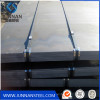 Hot Rolled Steel Plate for Building