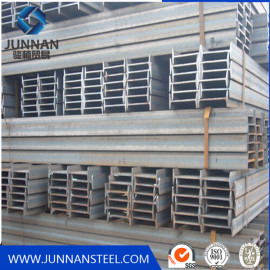 Section Steel/ Profile Steel/Structure Steel/H Beam/I Beam