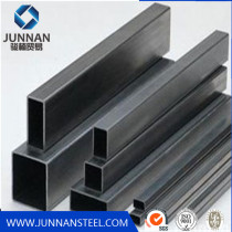 Galvanized Square Steel Pipe for Construction