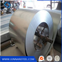 Galvanized Steel Coil/Gi/ used for Corrugated Sheet