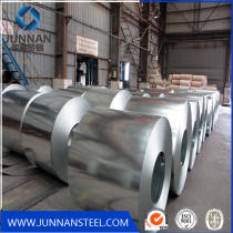 DX51D 0.70*914mm Z80 GI COILS Z40-Z275 /galvanized steel sheet