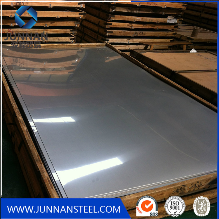 cold steel plate