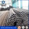 Cold Drawn Carbon Steel Seamless Pipe For Construction Material