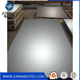 700-1250mm Mild Cold Rolled Carbon Steel Plate