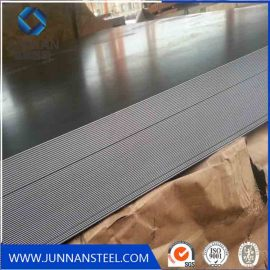 AISI304 Cold Rolled Stainless Steel Plate