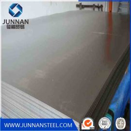 ASTM 304 Stainless Steel Cold Rolled Mirror Surface Sheet/Plate