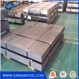 High Quality Cold Rolled Steel Sheets or Plates in Coils