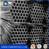 Hot dip galvanized steel pipe gi pipe scaffolding pipe hollow section