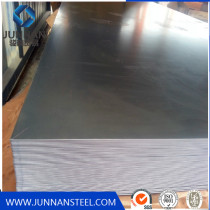 China Cold Rolled Stainless Steel Plate Prices