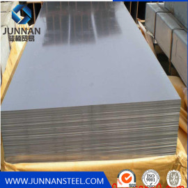 High-Performance 304 Steel Cold Rolled Plate
